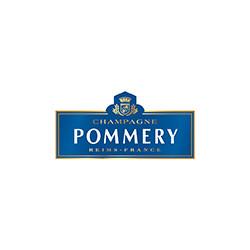 Pommery_250x250