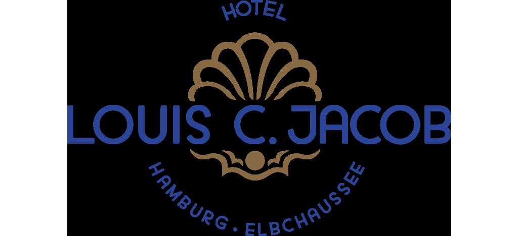Hotel Louis C Jacob Hamburg