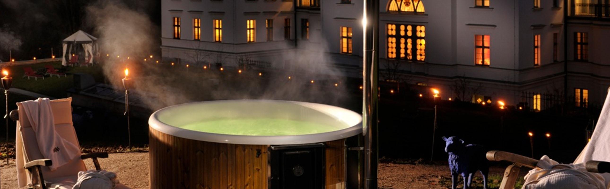 Hotels  Sterne Ettlingen