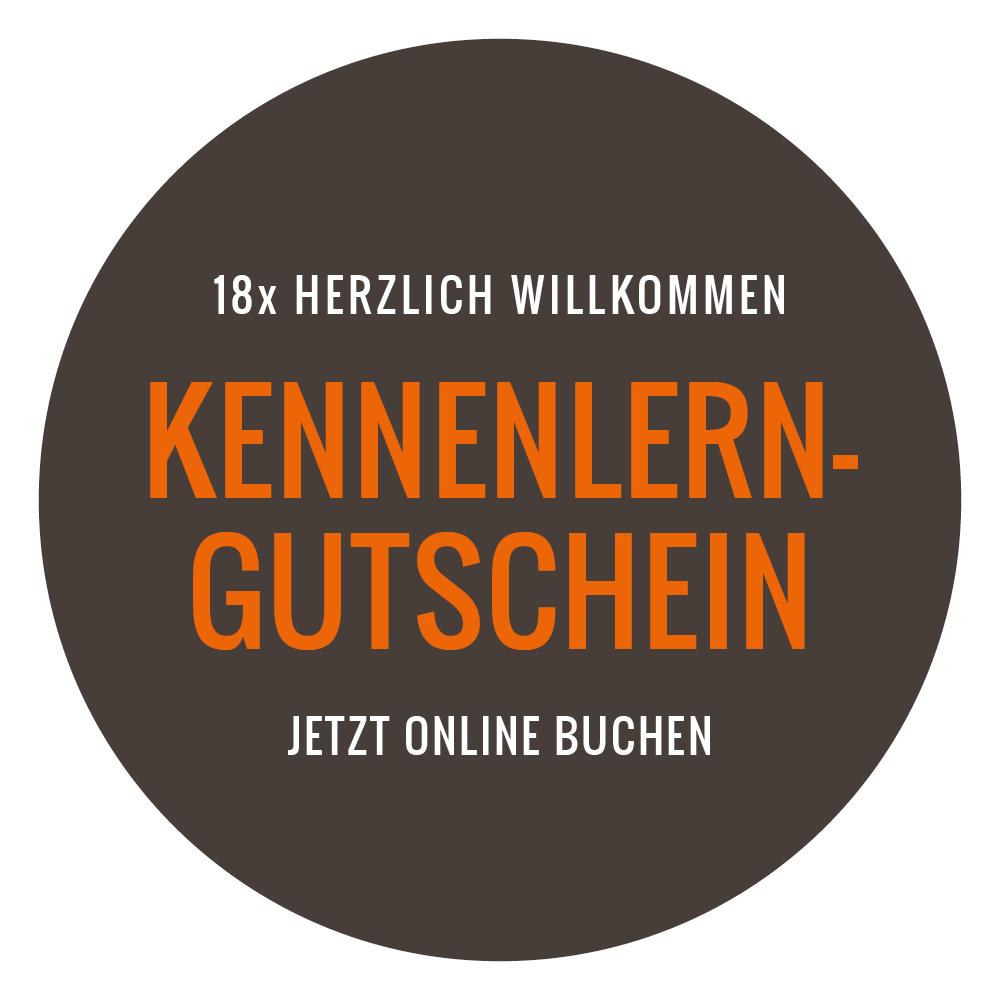 studio royal oldenburg massage berlin privat