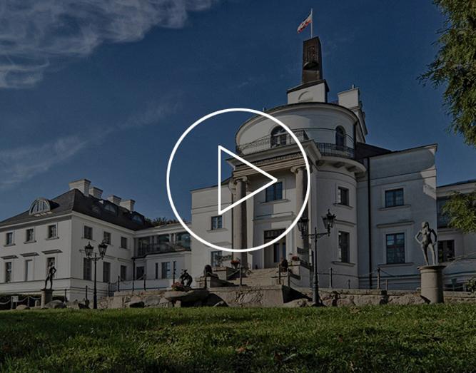 Schlosshotel Burg Schlitz NDR Bericht