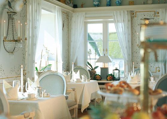 weihnachten und silvester feine privat hotels. Black Bedroom Furniture Sets. Home Design Ideas
